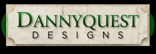 Dannyquest Designs