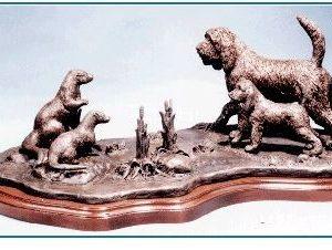 Otterhound -Mutual Respect